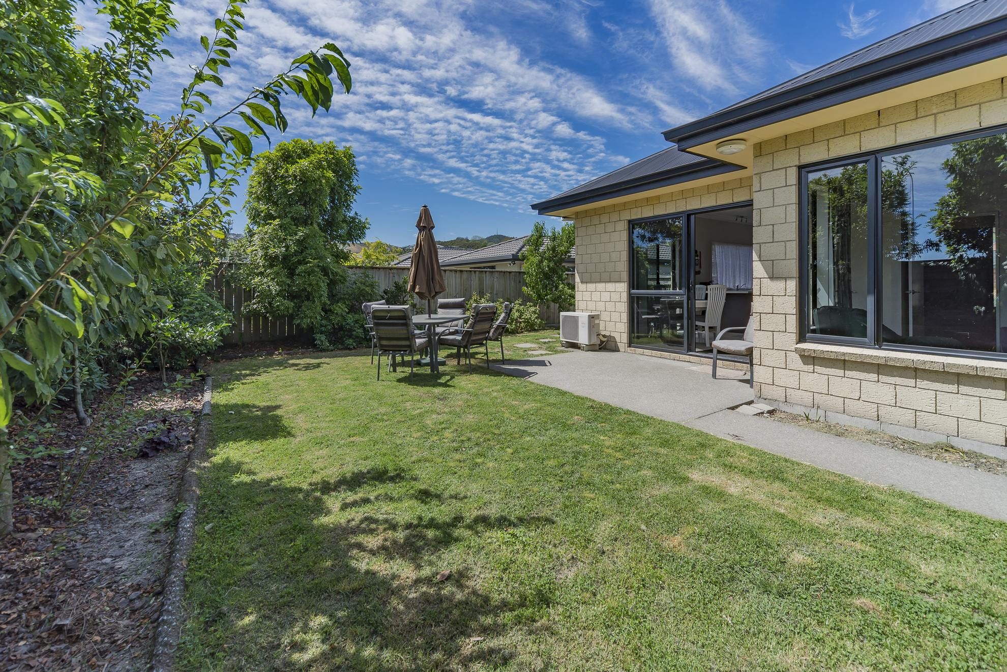 6 Norrie Place, Annesbrook #4 -- listing/4525/c.jpeg