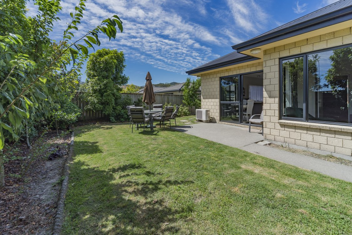 6 Norrie Place, Annesbrook #4