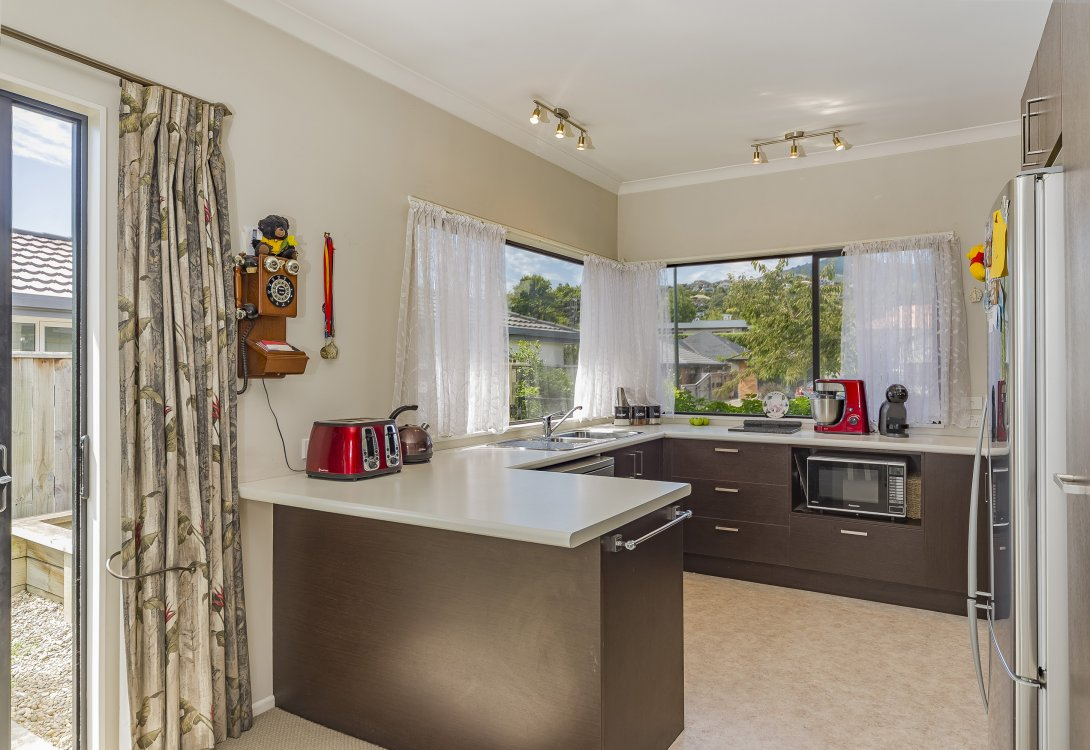 6 Norrie Place, Annesbrook #6
