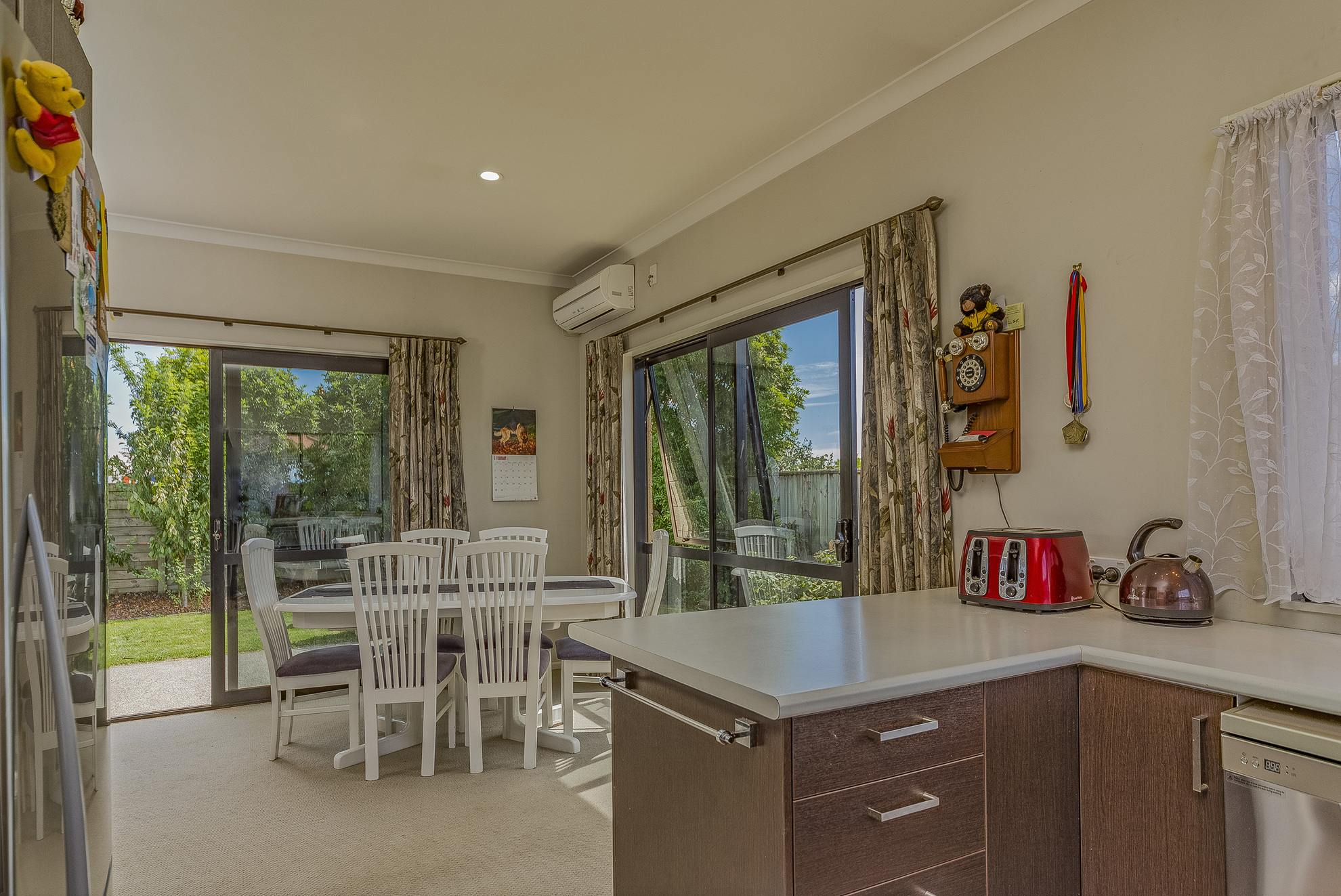 6 Norrie Place, Annesbrook #7 -- listing/4525/f.jpeg