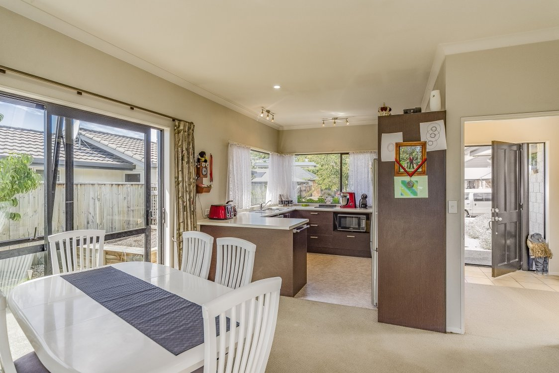 6 Norrie Place, Annesbrook #8