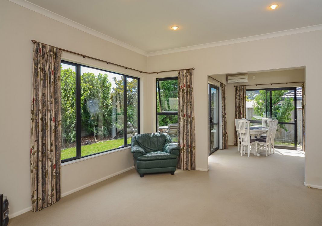 6 Norrie Place, Annesbrook #9