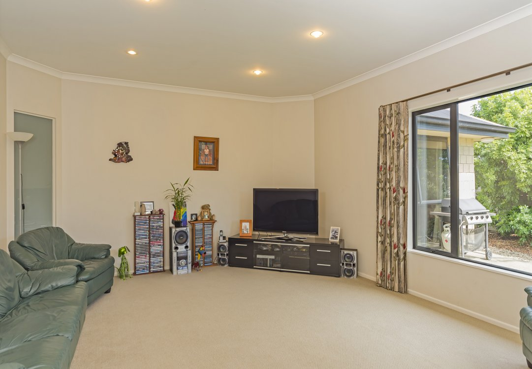 6 Norrie Place, Annesbrook #10