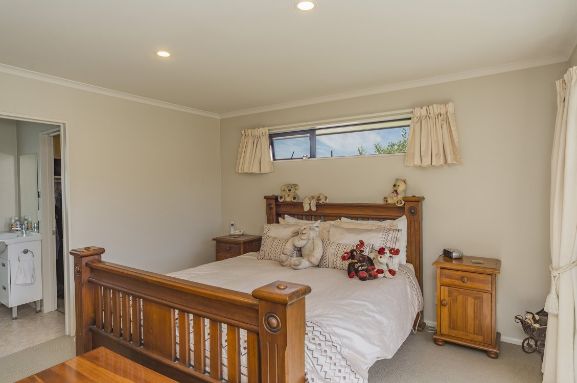 6 Norrie Place, Annesbrook #11