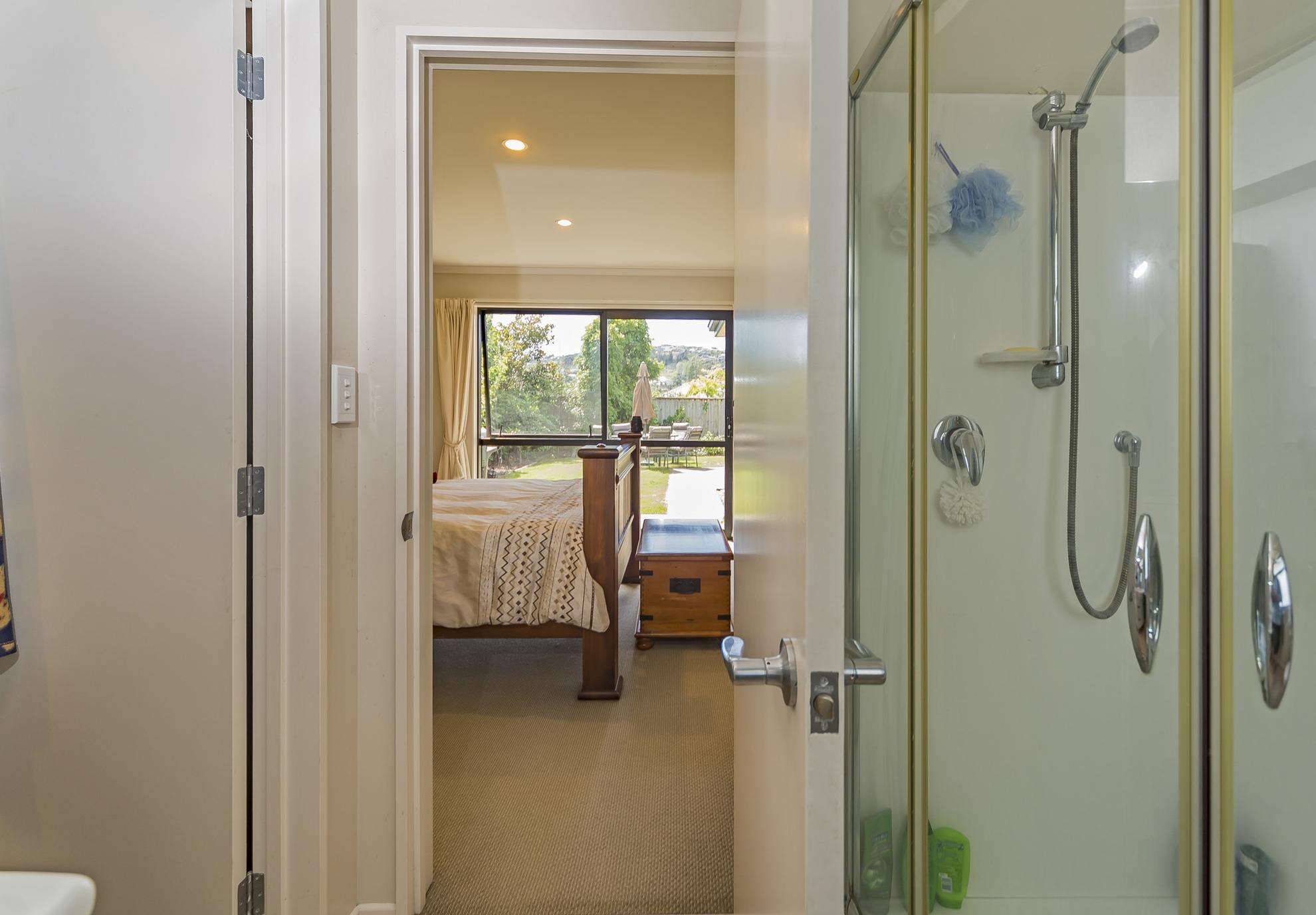 6 Norrie Place, Annesbrook #13 -- listing/4525/l.jpeg