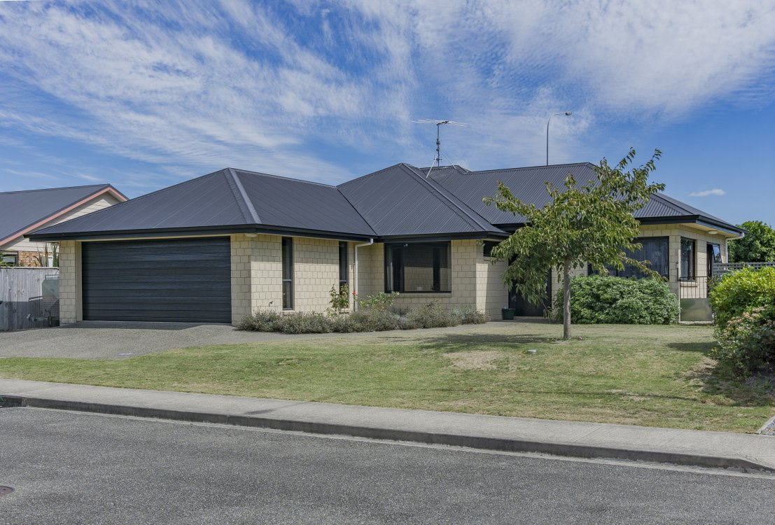 6 Norrie Place, Annesbrook #1
