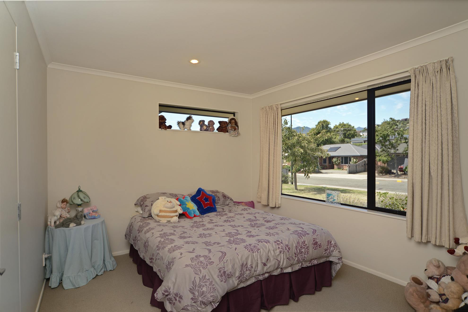 6 Norrie Place, Annesbrook #15 -- listing/4525/o.jpeg