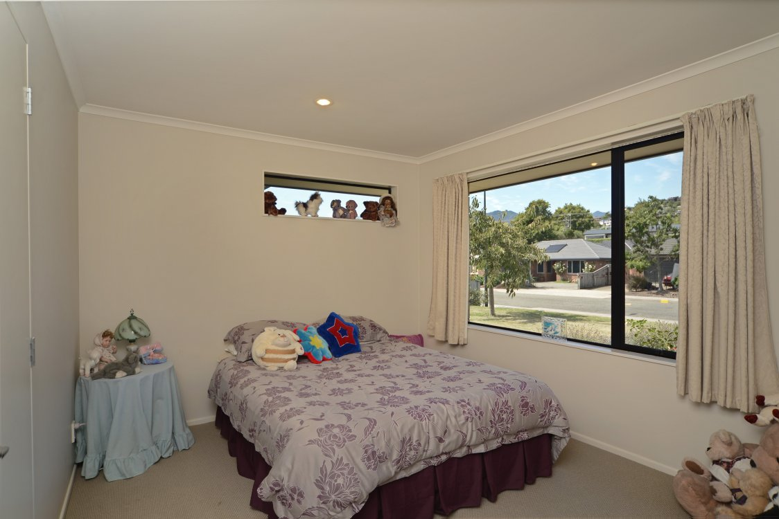 6 Norrie Place, Annesbrook #15
