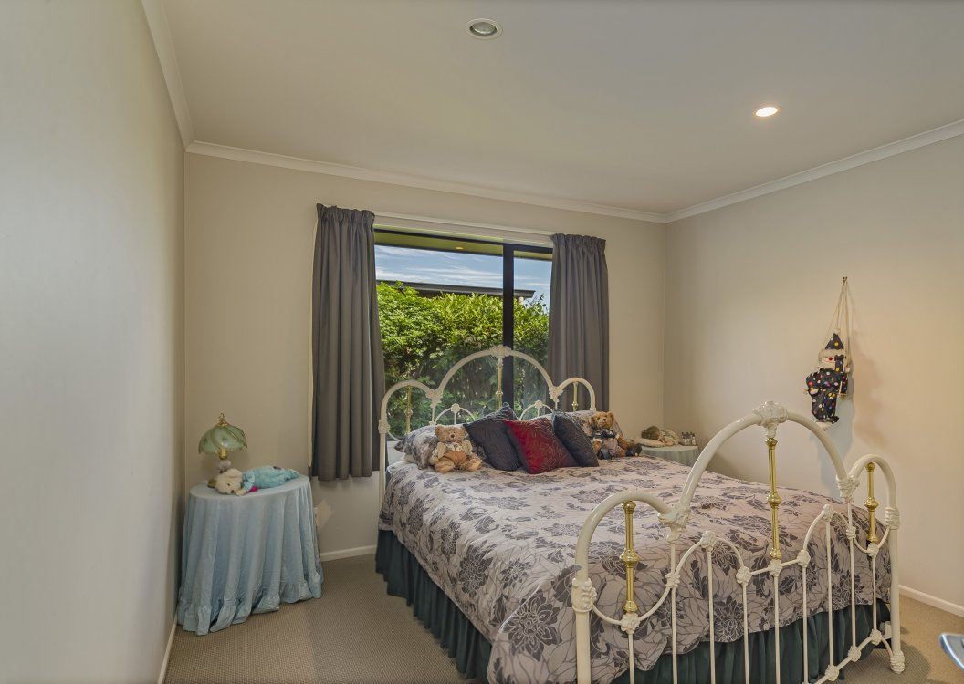 6 Norrie Place, Annesbrook #16