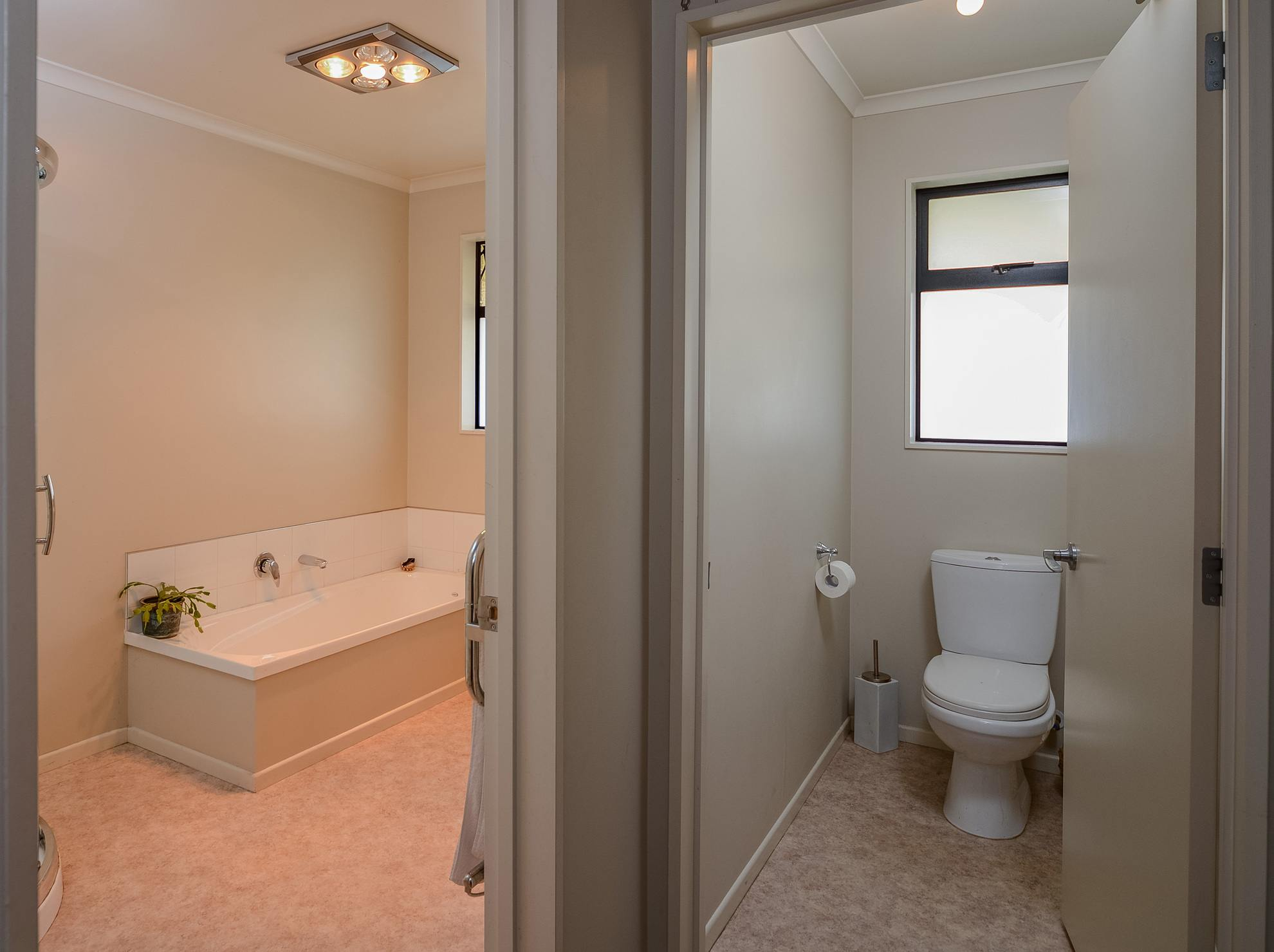 6 Norrie Place, Annesbrook #18 -- listing/4525/r.jpeg
