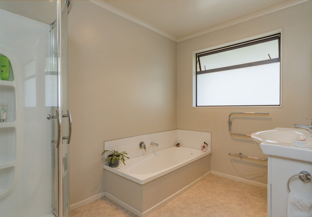 6 Norrie Place, Annesbrook #19
