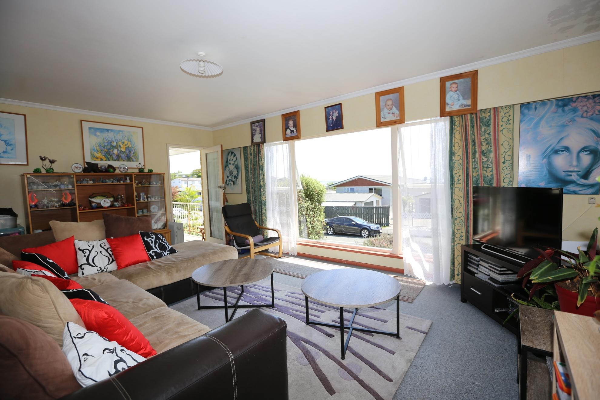65 Marlborough Crescent, Richmond #8 -- listing/4532/g.jpeg
