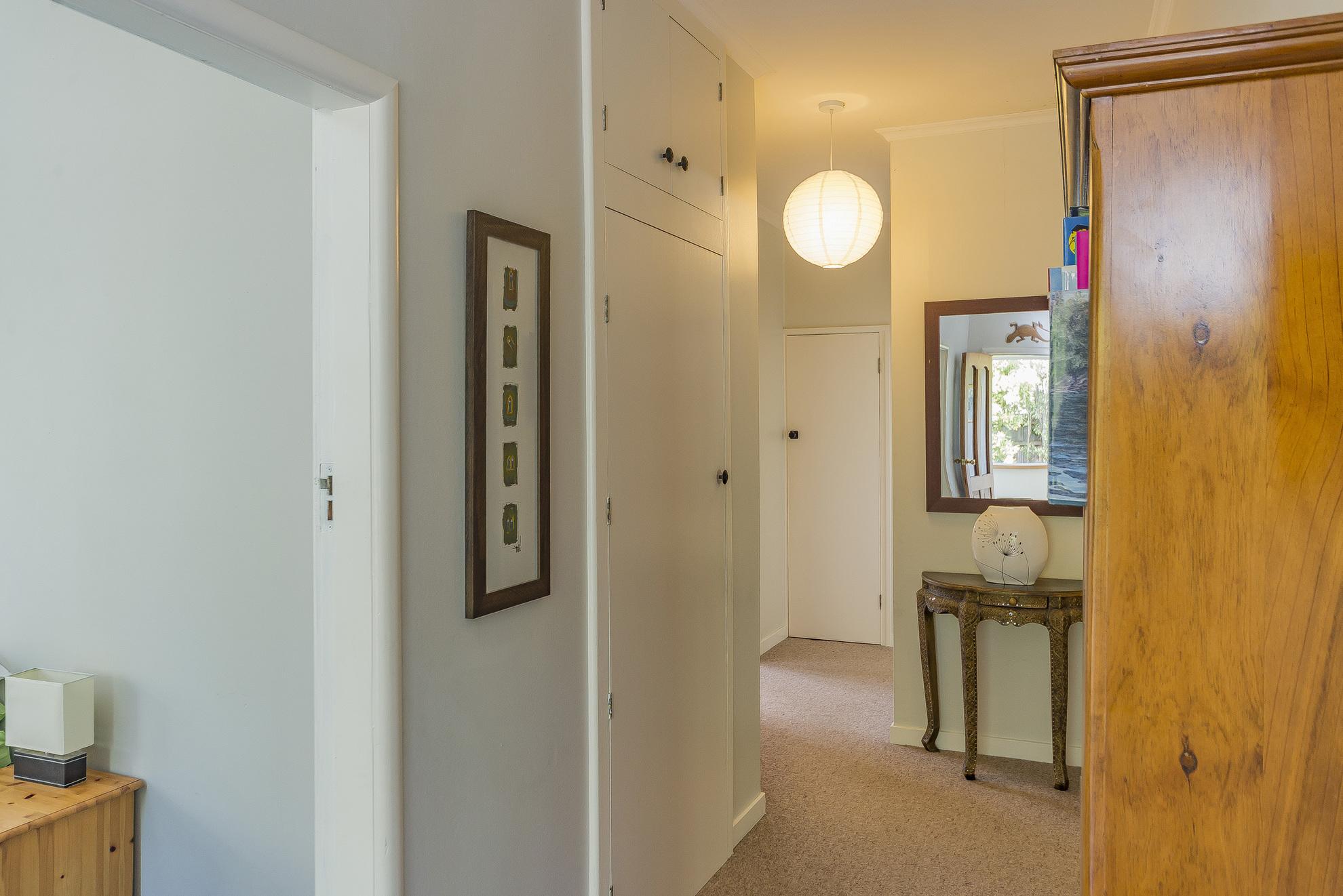 31 Ellis Street, Brightwater #13 -- listing/4535/l.jpeg