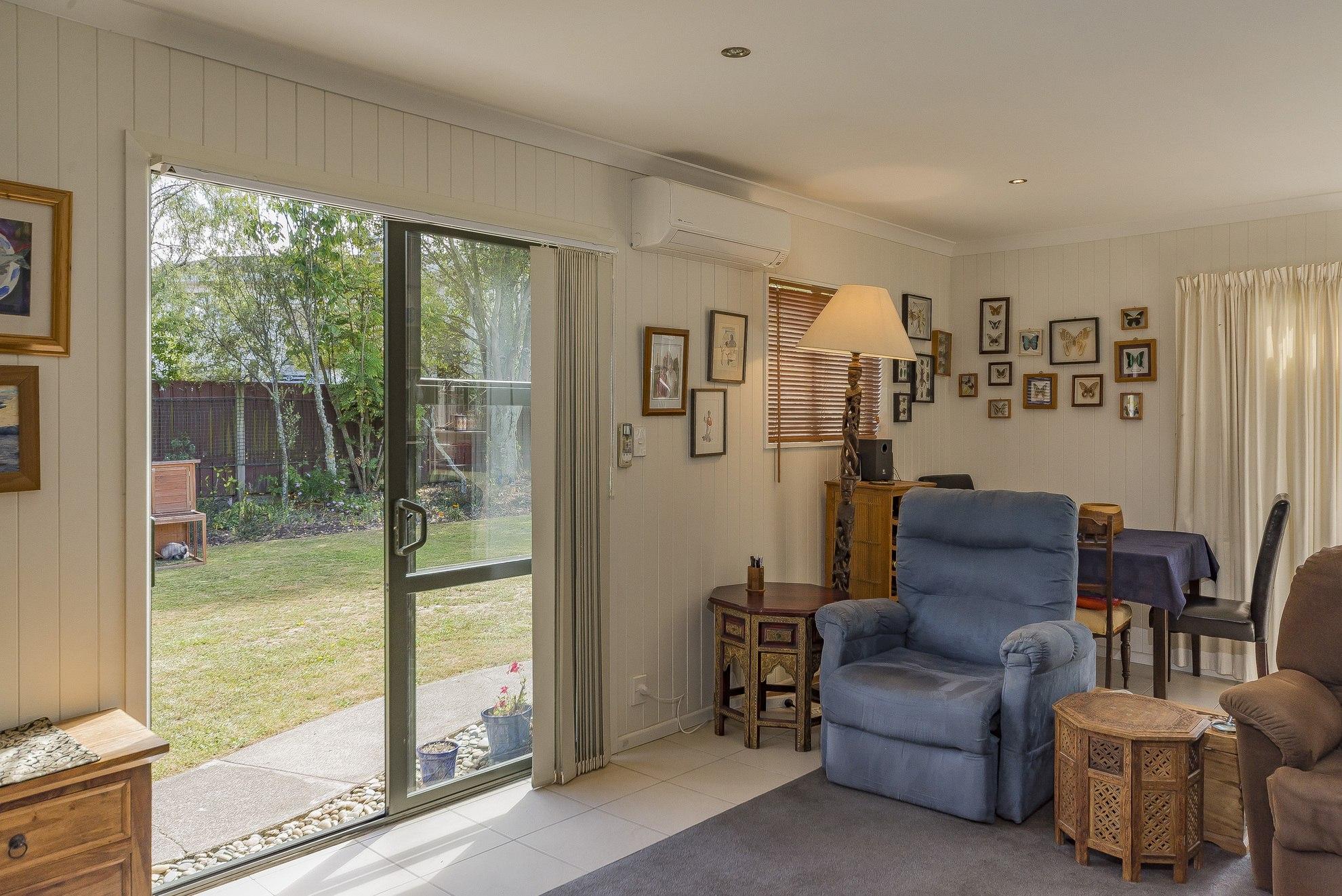 31 Ellis Street, Brightwater #14 -- listing/4535/n.jpeg
