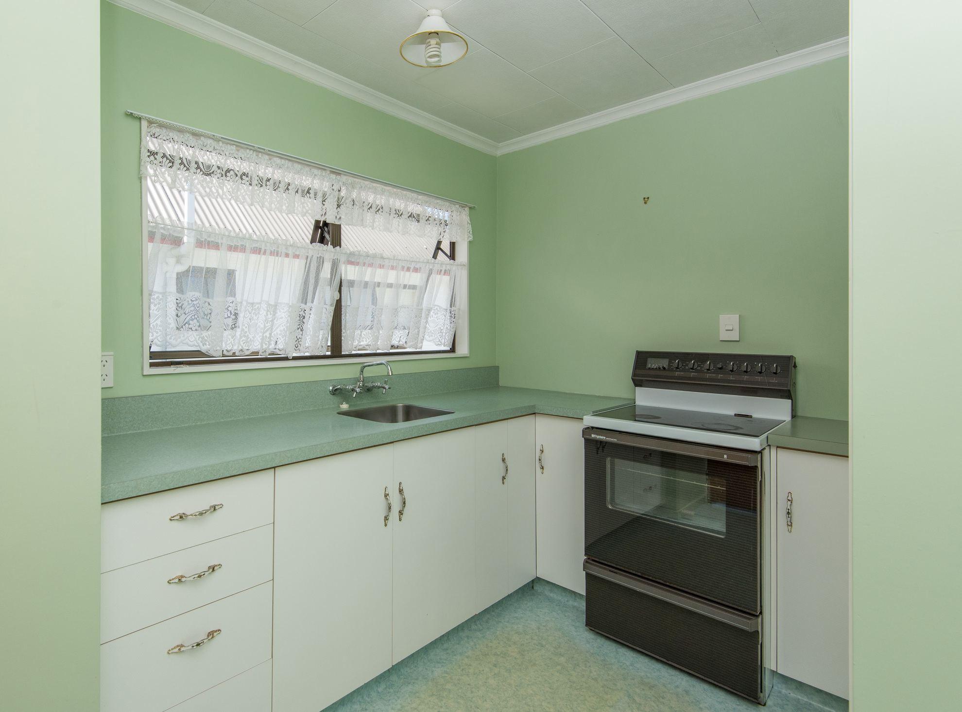 8 Dellwood Green, Richmond #2 -- listing/4551/a.jpeg