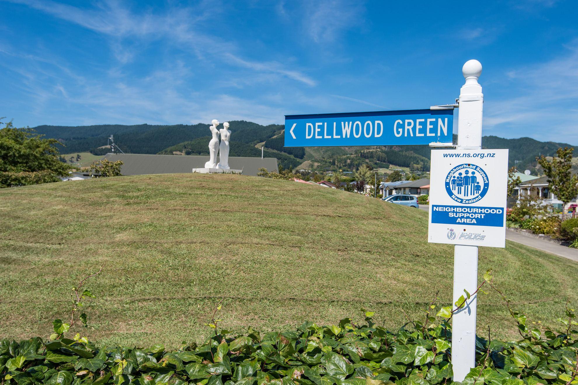 8 Dellwood Green, Richmond #4 -- listing/4551/c.jpeg