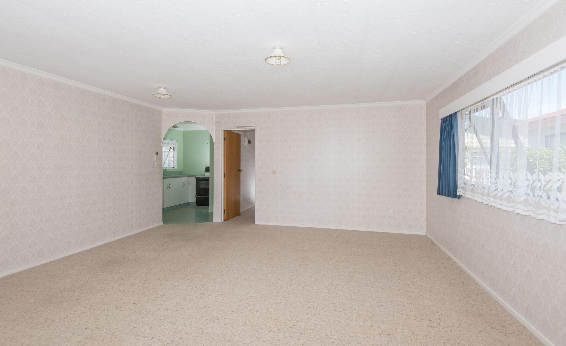8 Dellwood Green, Richmond #12 -- listing/4551/k.jpeg
