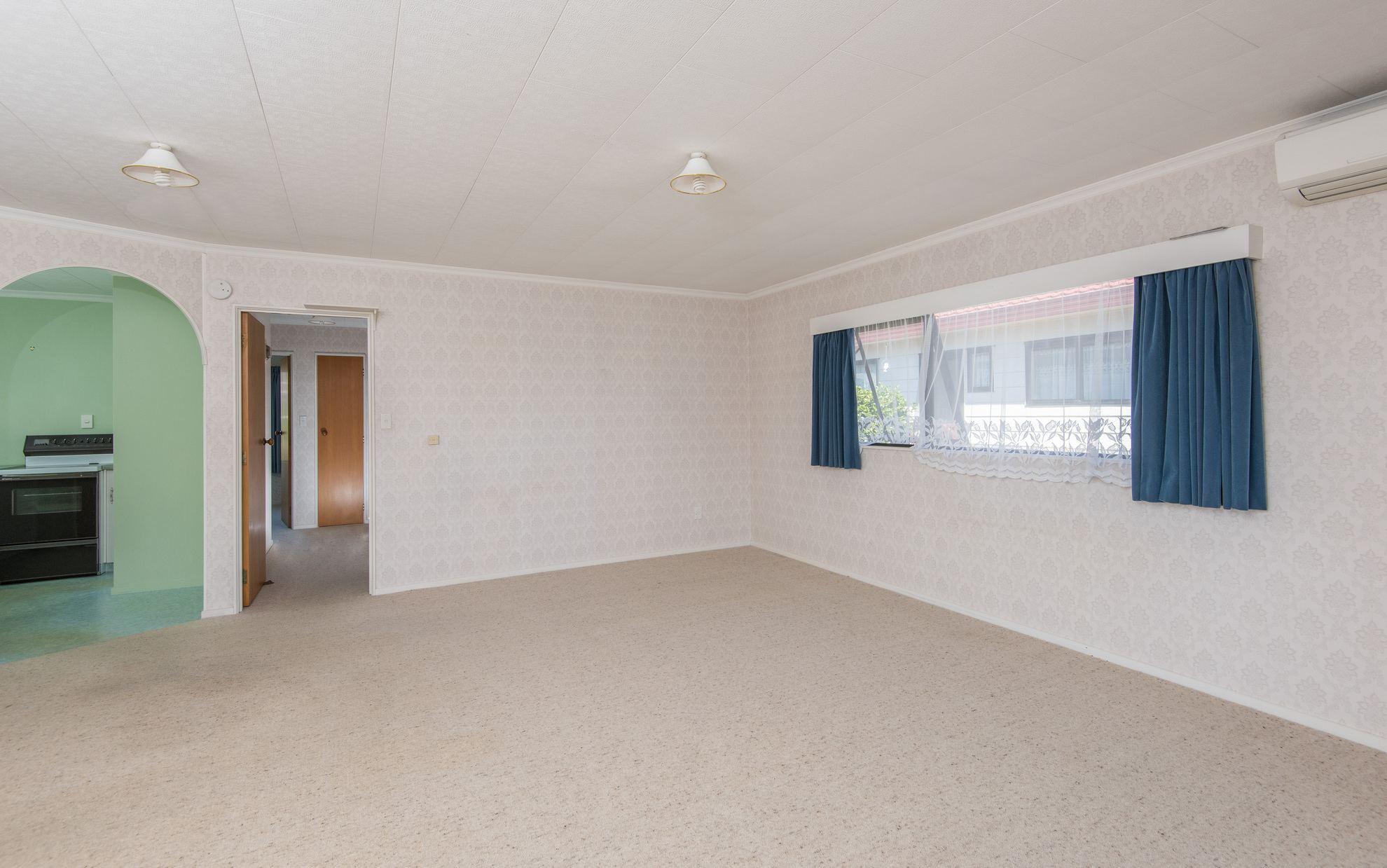 8 Dellwood Green, Richmond #13 -- listing/4551/l.jpeg