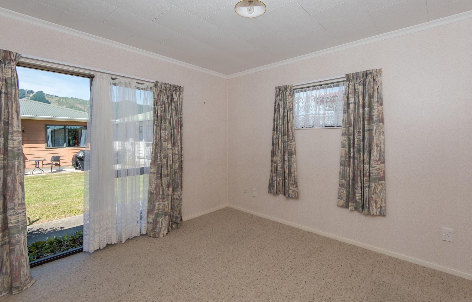 8 Dellwood Green, Richmond #17 -- listing/4551/q.jpeg