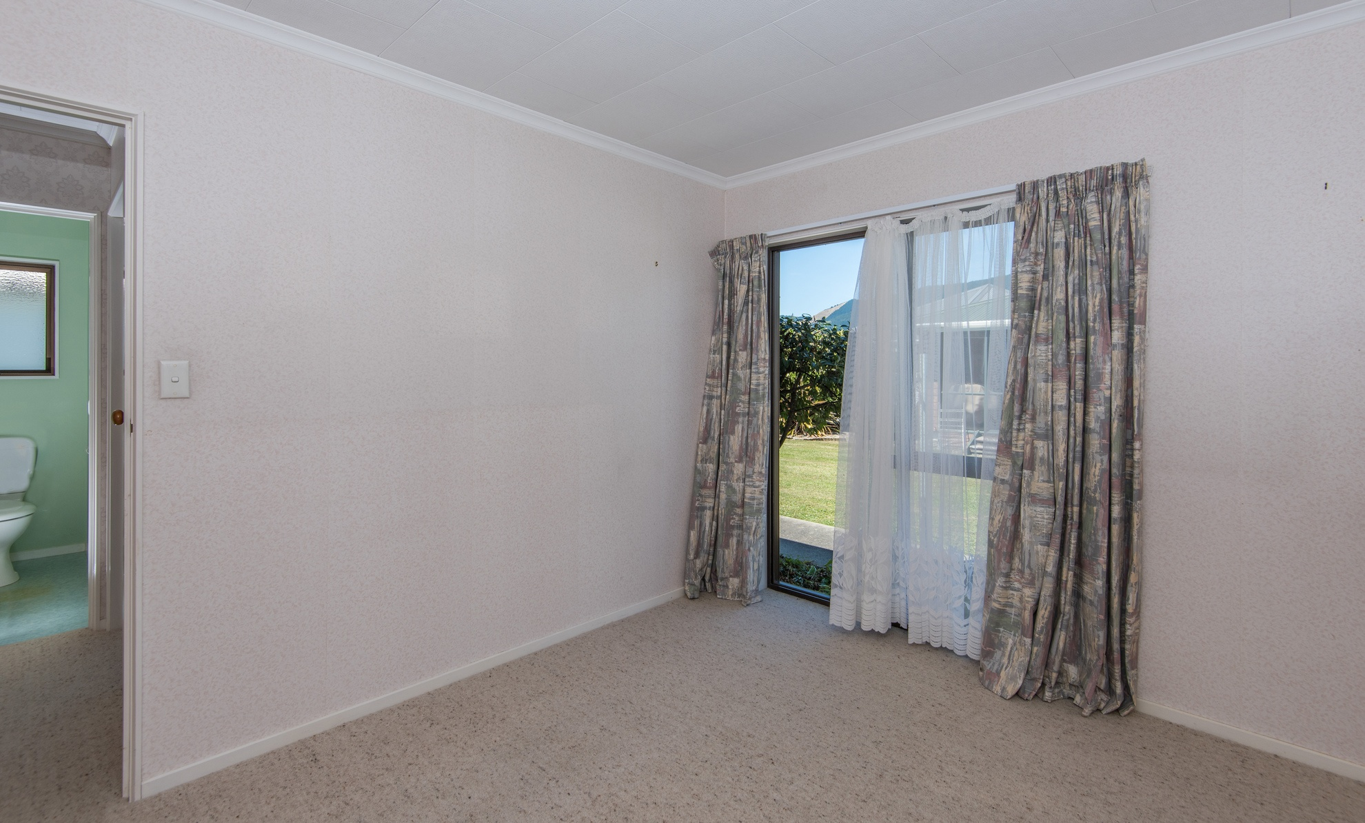 8 Dellwood Green, Richmond #18 -- listing/4551/r.jpeg