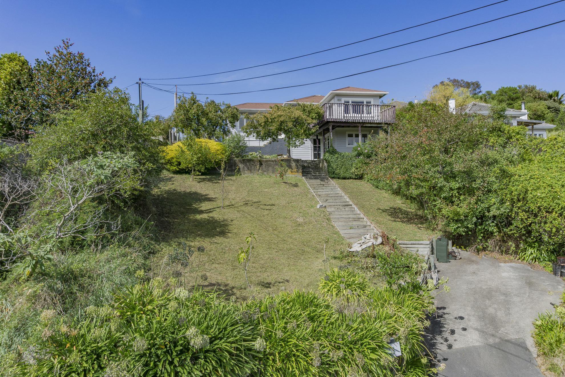 6 Thompson Terrace, Toi Toi #5 -- listing/4557/d.jpeg