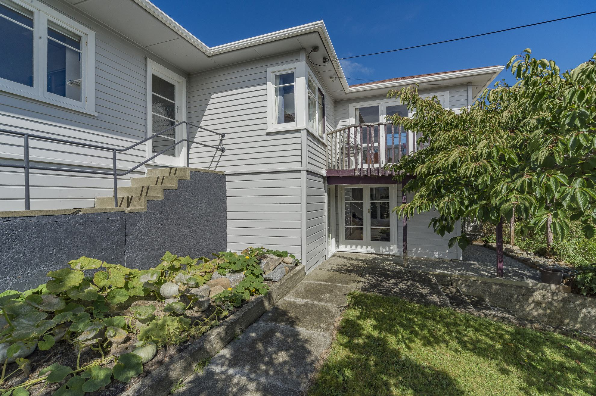 6 Thompson Terrace, Toi Toi #14 -- listing/4557/n.jpeg
