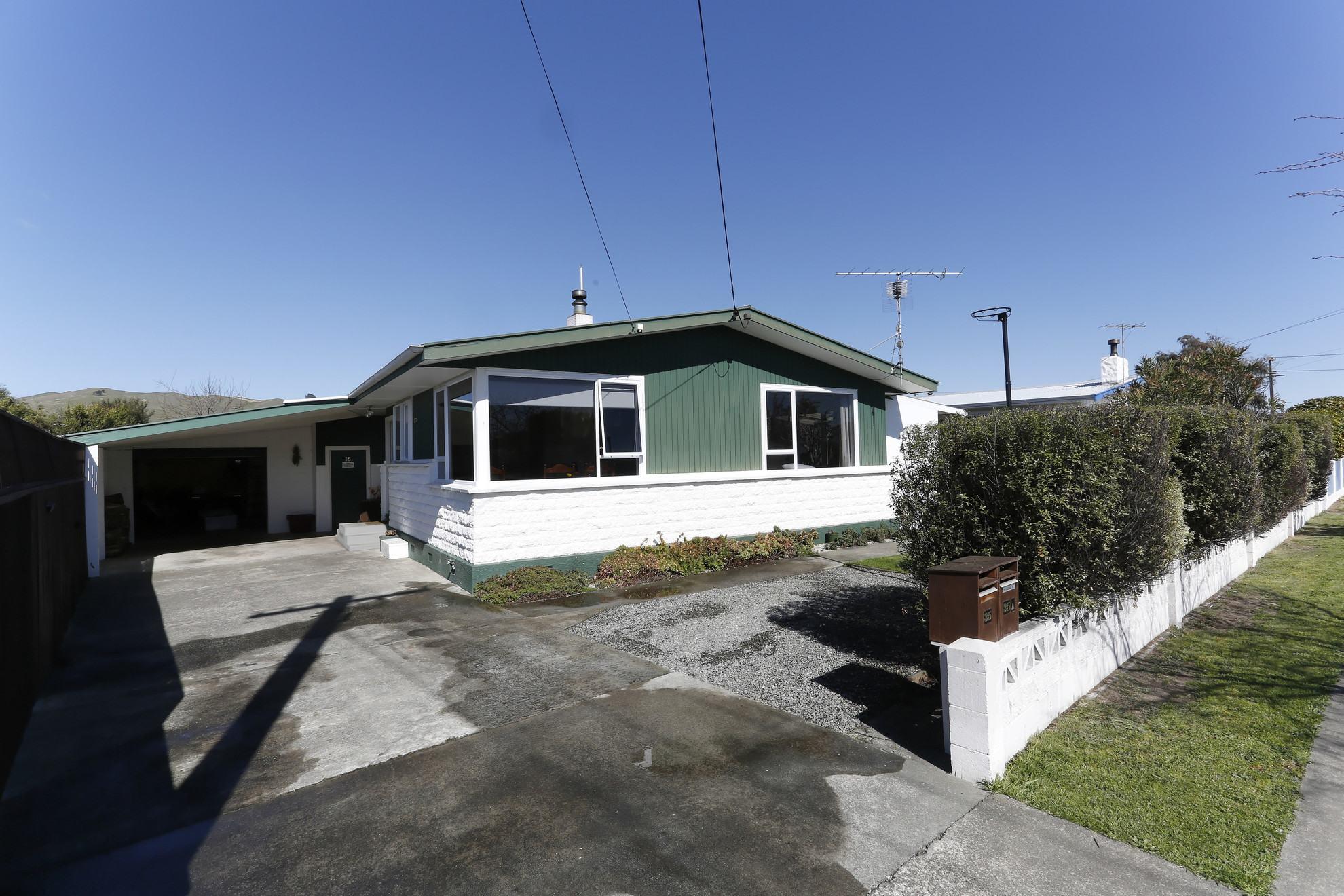 35 Cleghorn Street, Redwoodtown #18 -- listing/4578/r.jpeg