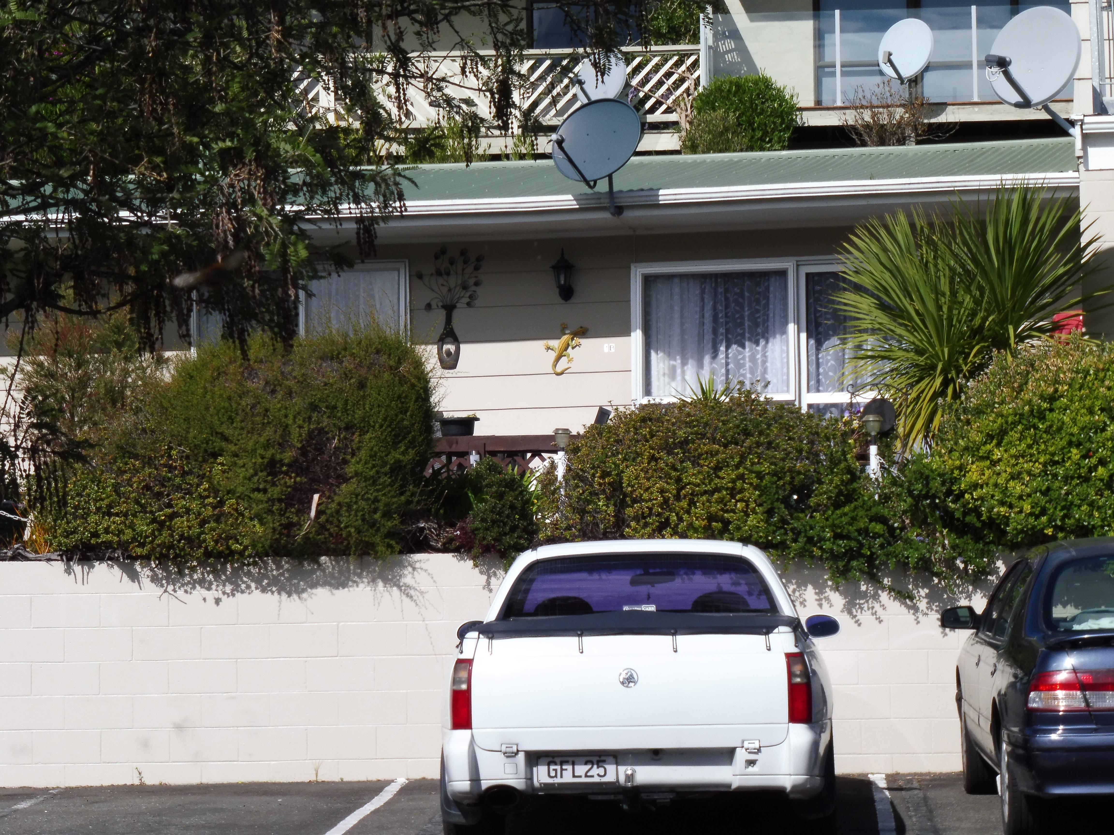 B/4 Rutland Street, Picton #5 -- listing/4582/d.jpeg