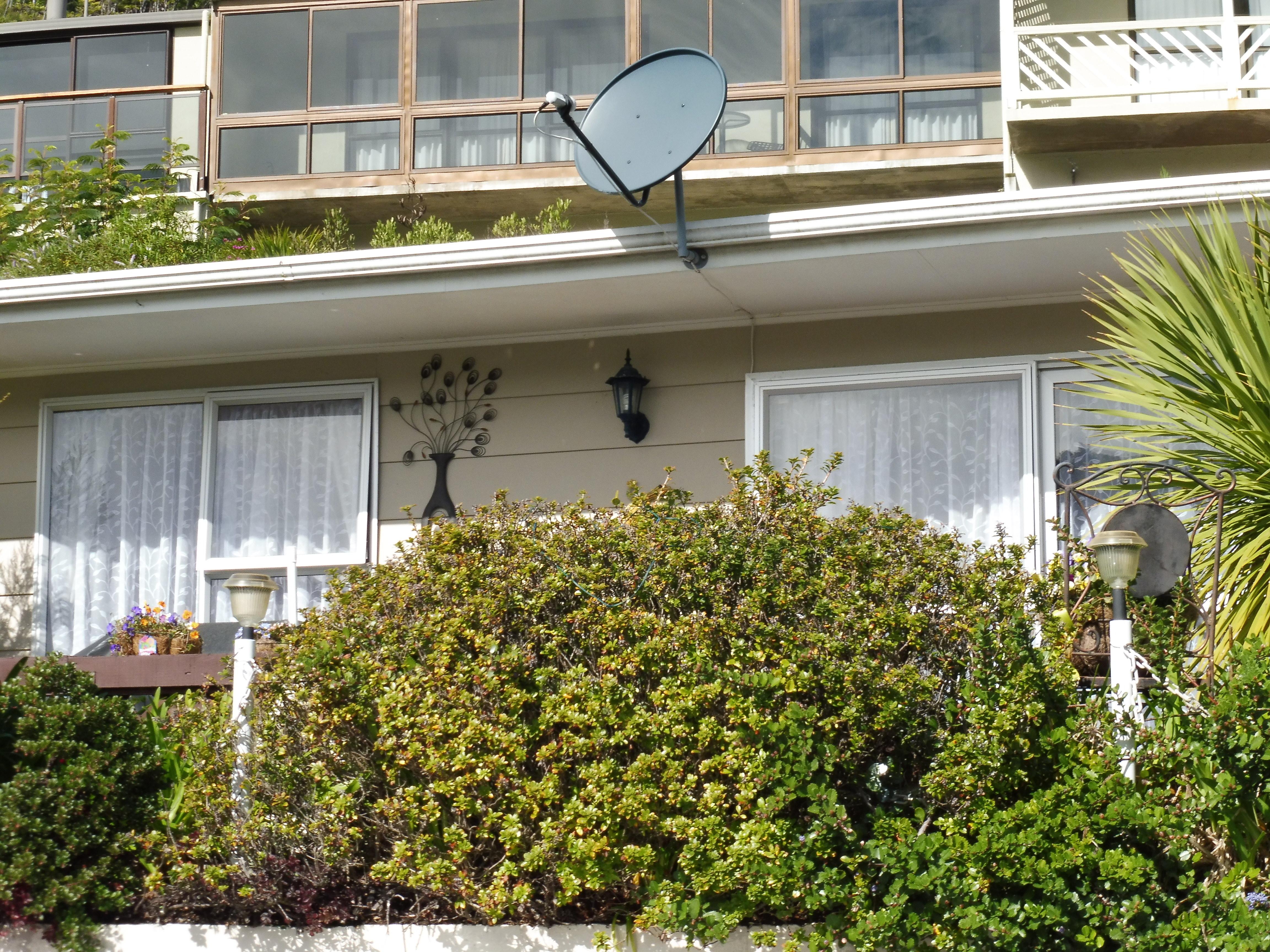 B/4 Rutland Street, Picton #1 -- listing/4582/m.jpeg