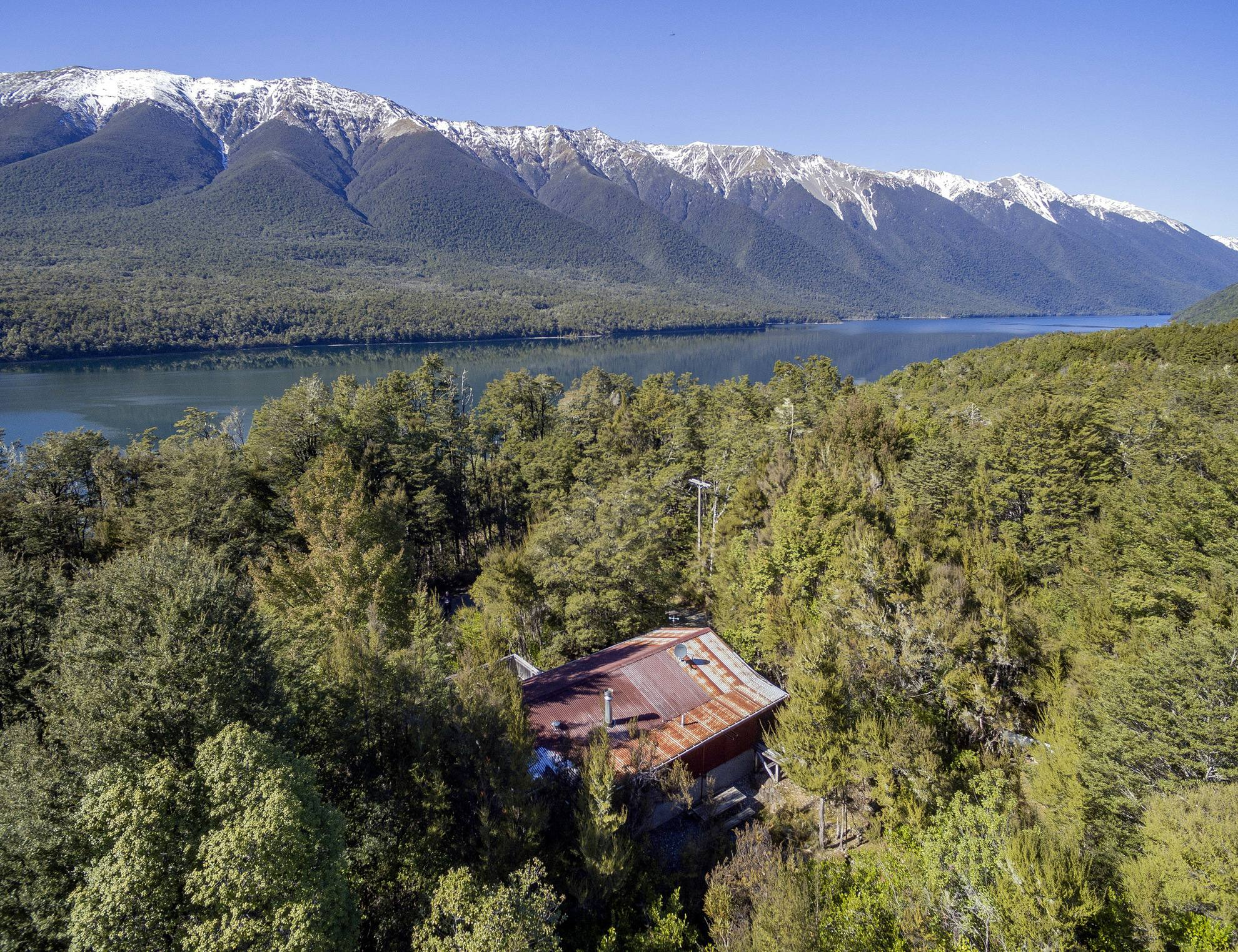 24 Cotterell Place, St Arnaud #2 -- listing/4592/a.jpeg