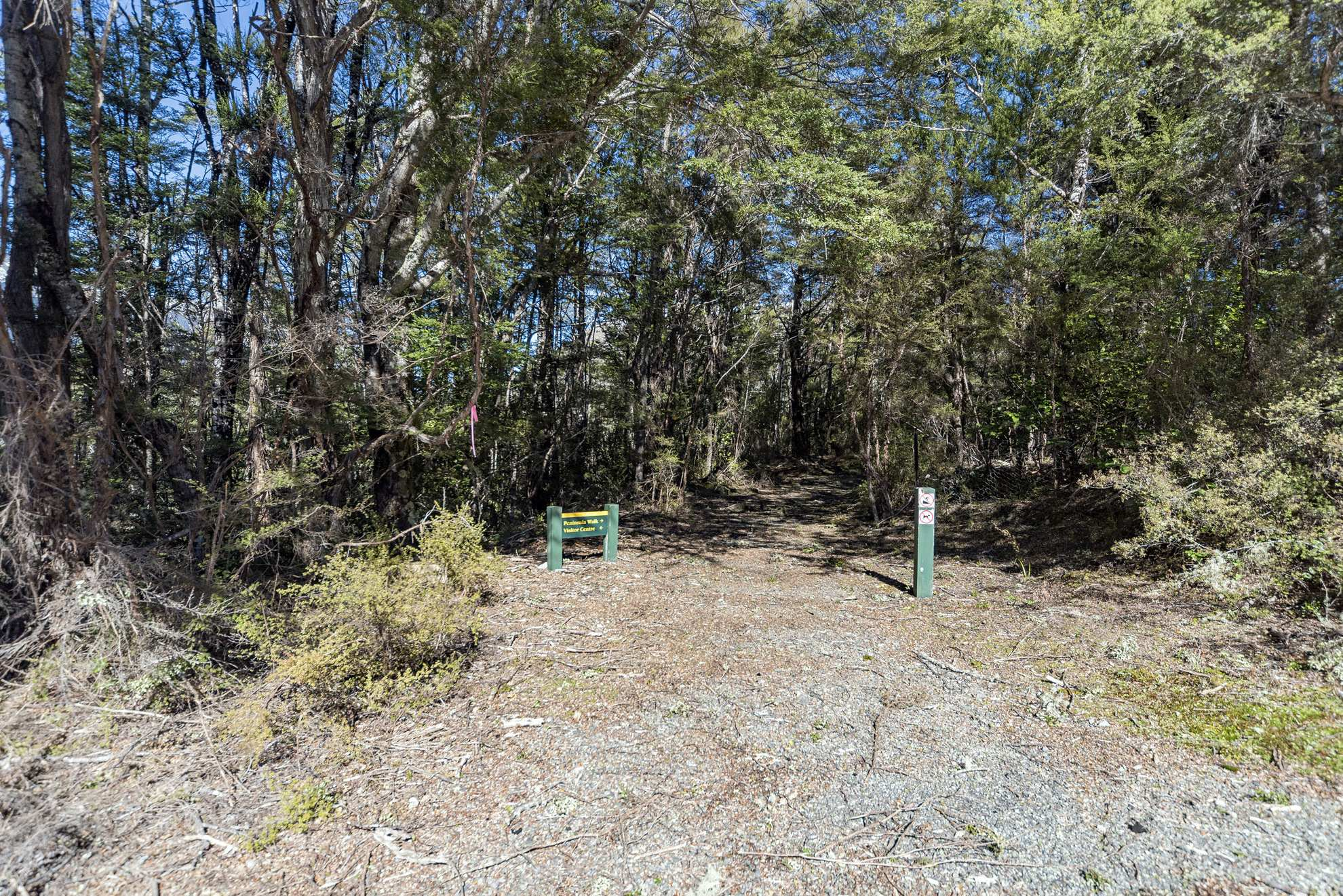 24 Cotterell Place, St Arnaud #20 -- listing/4592/t.jpeg