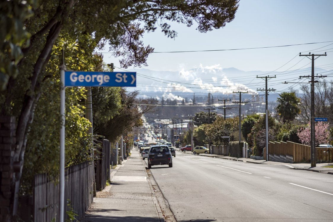 10A George Street, Richmond #18