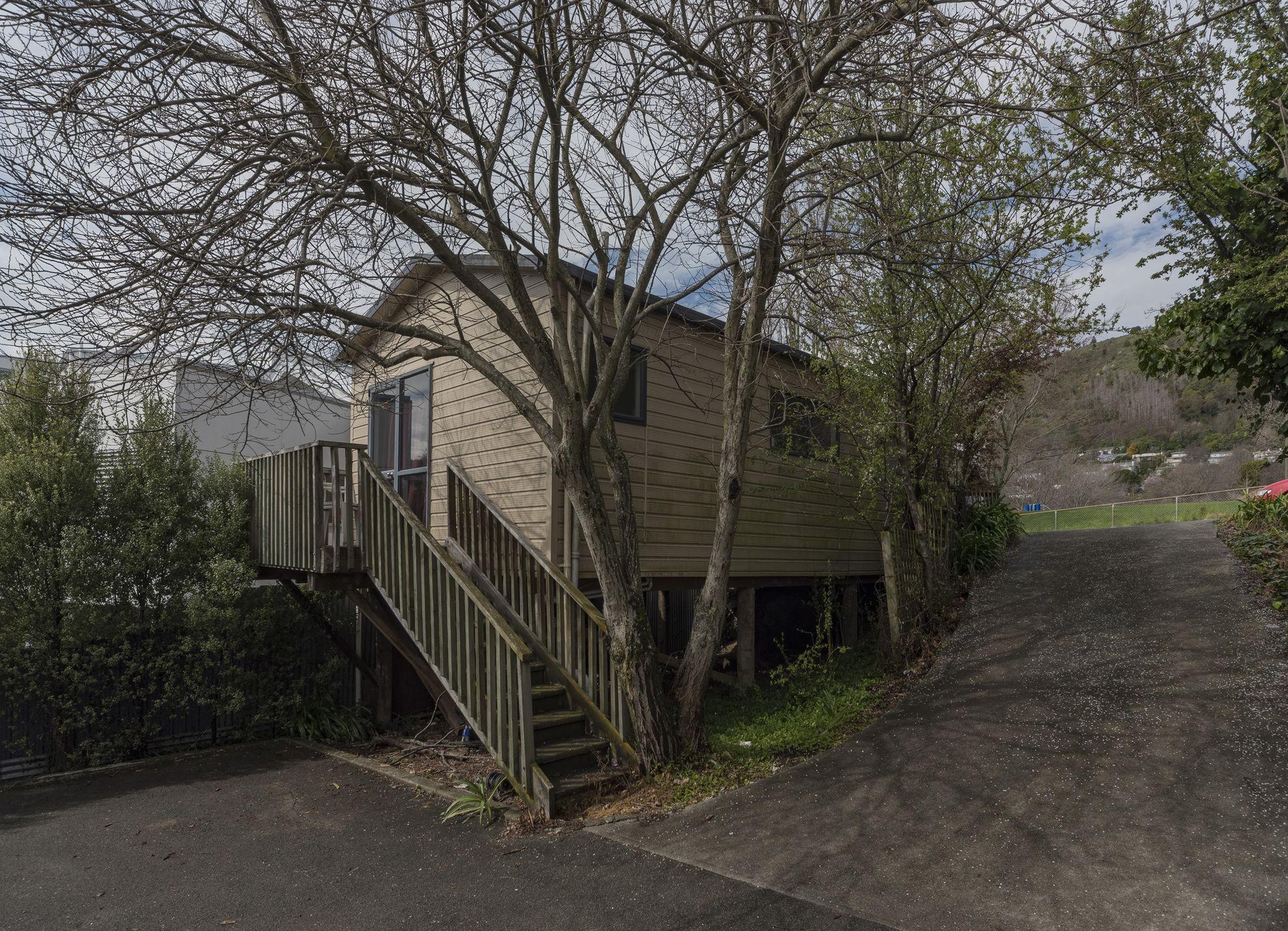 76 Waimea Road, Nelson South #8 -- listing/4623/g.jpeg