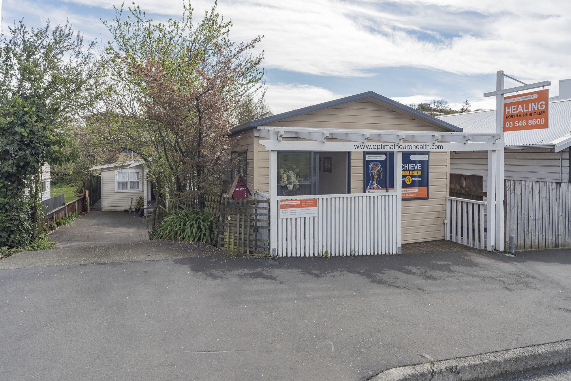 76 Waimea Road, Nelson South #1 -- listing/4623/m.jpeg