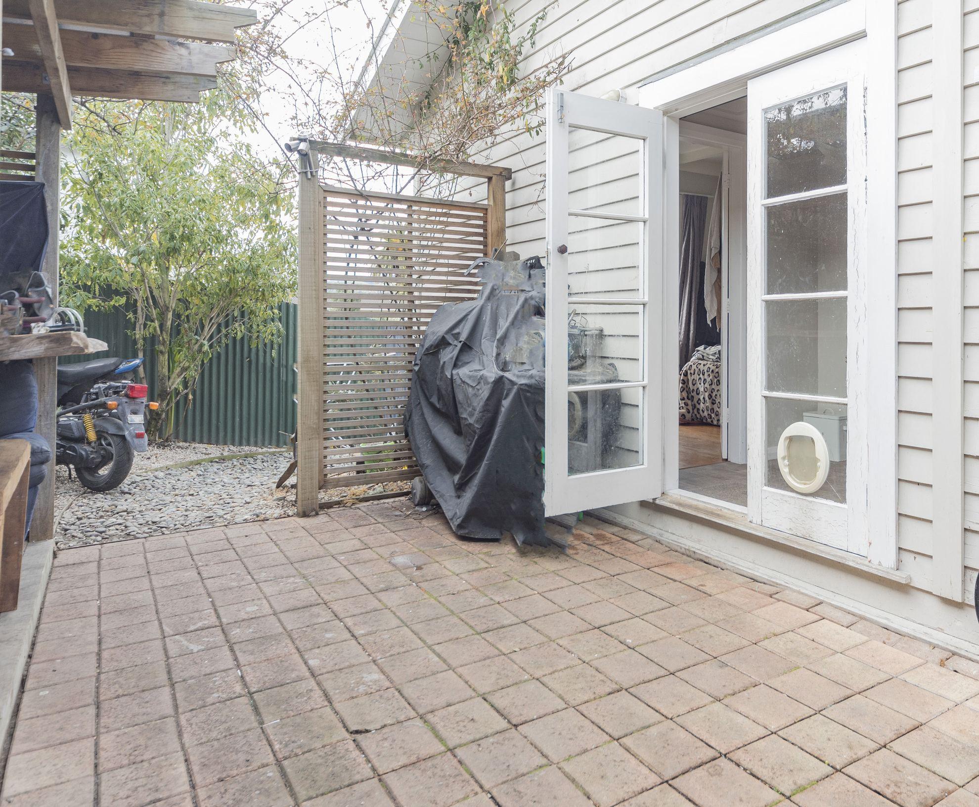 76 Waimea Road, Nelson South #15 -- listing/4623/o.jpeg