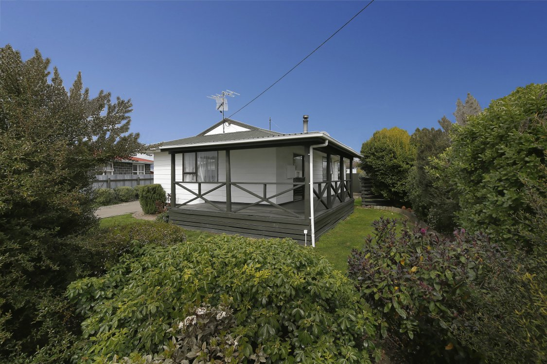41 Havelock Street, Renwick #14