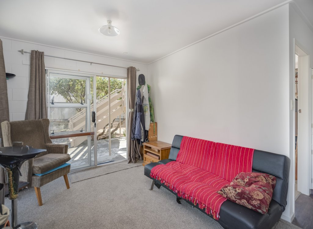 5 and 6/20 Collingwood Street, The Wood #13