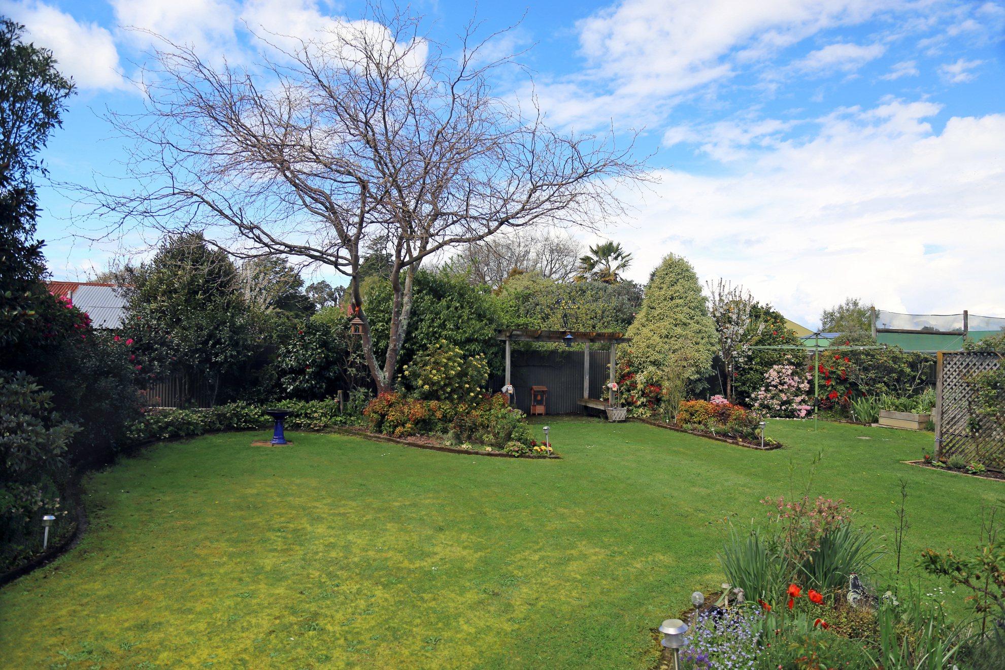 14 Wharepapa Grove, Motueka #3 -- listing/4701/b.jpeg
