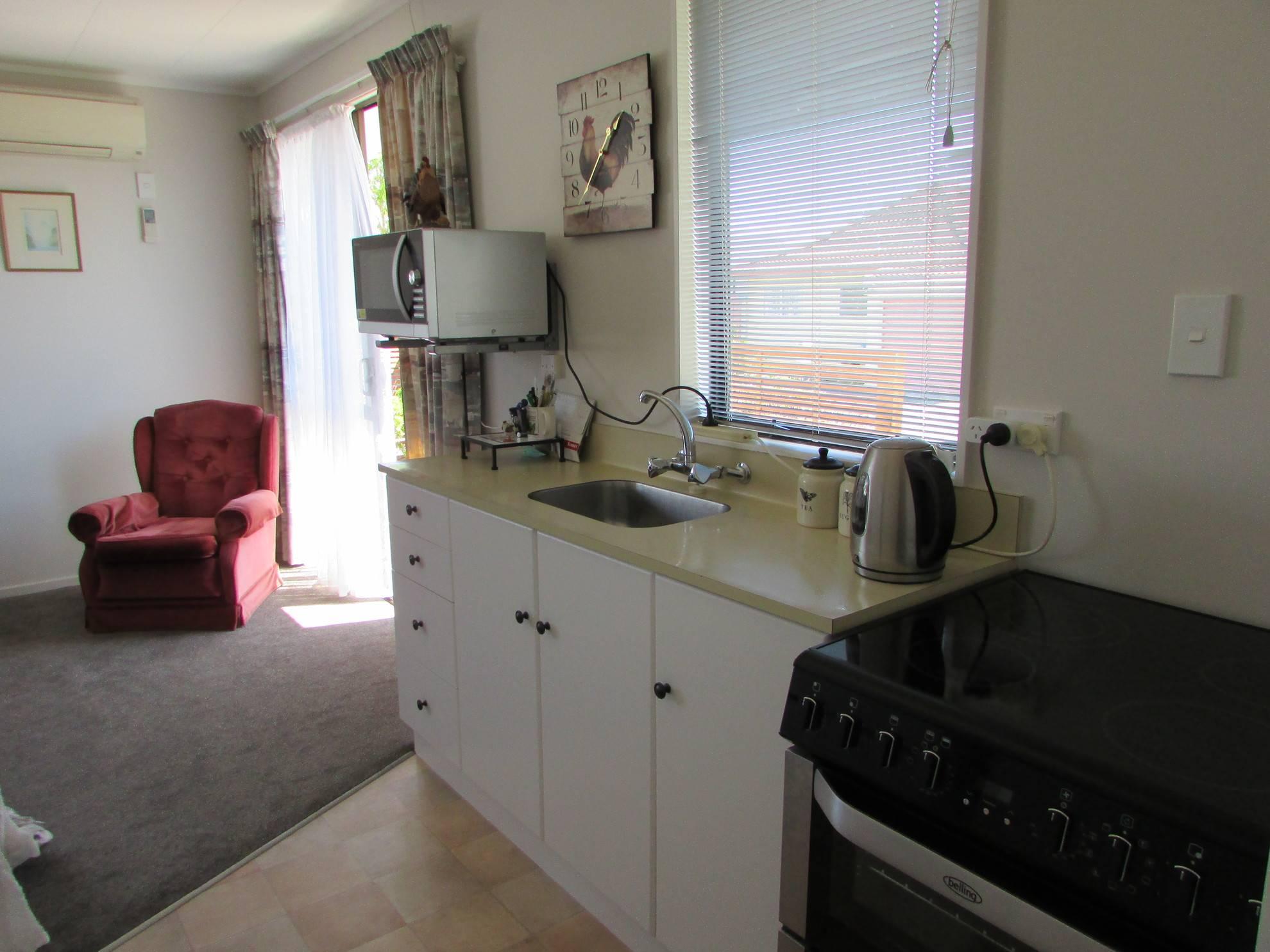 12 Ashcroft Place, Richmond #9 -- listing/4709/h.jpeg