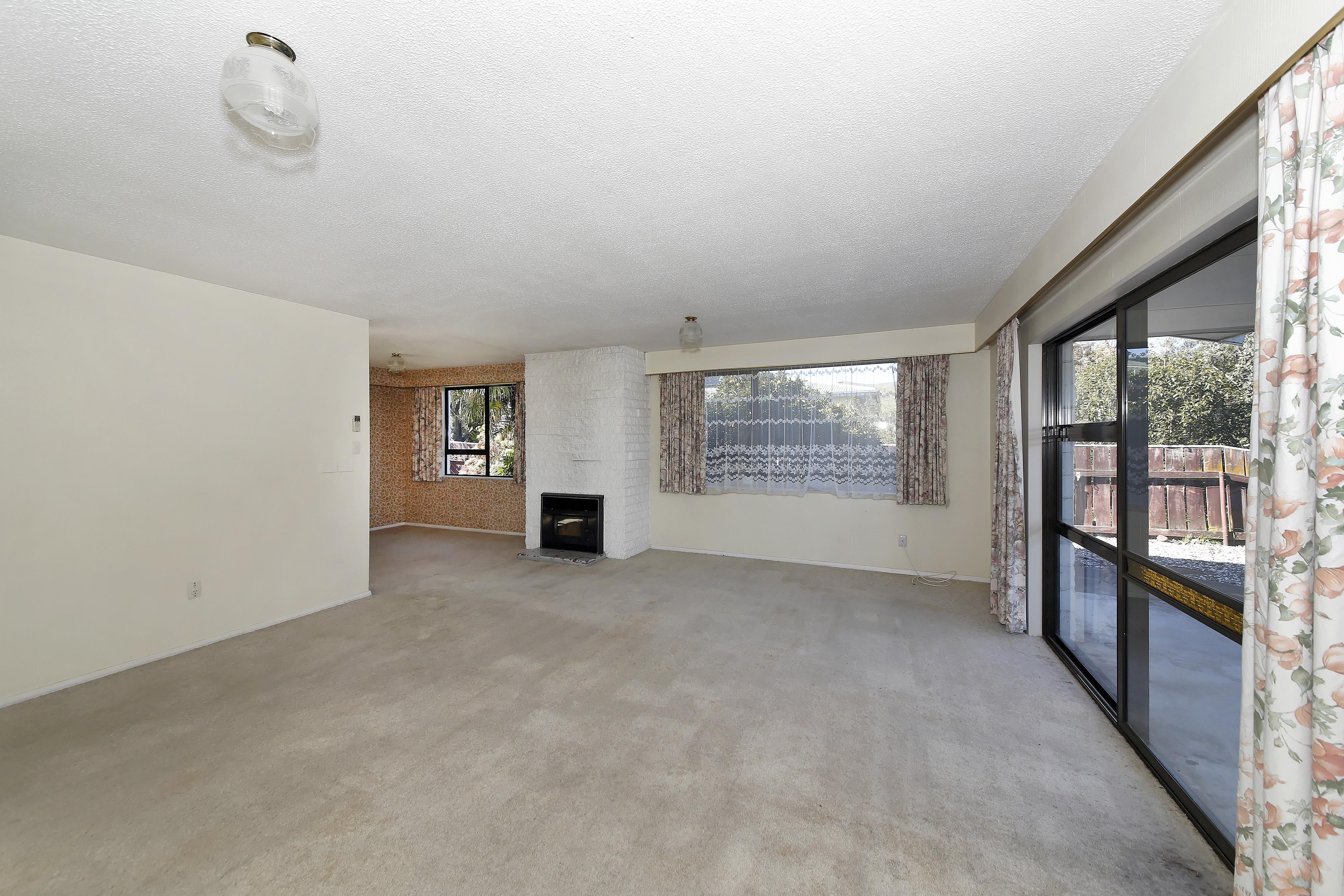 263 Scott Street, Witherlea #3 -- listing/4728/b.jpeg