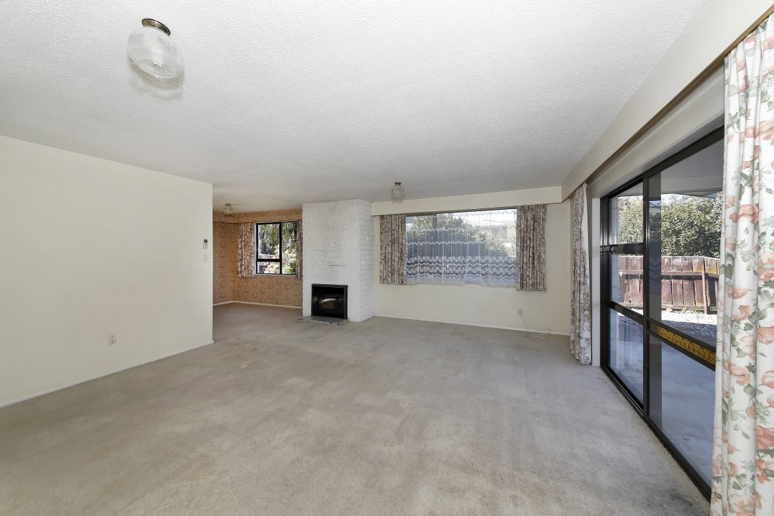 263 Scott Street, Witherlea #3