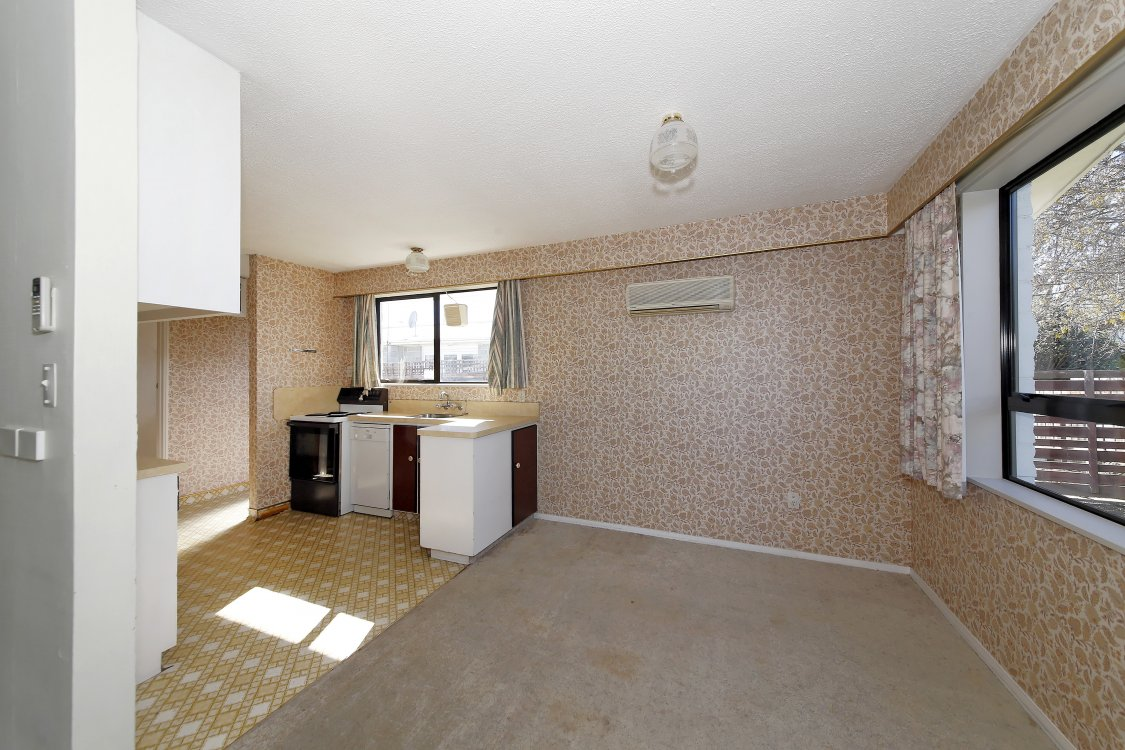 263 Scott Street, Witherlea #4