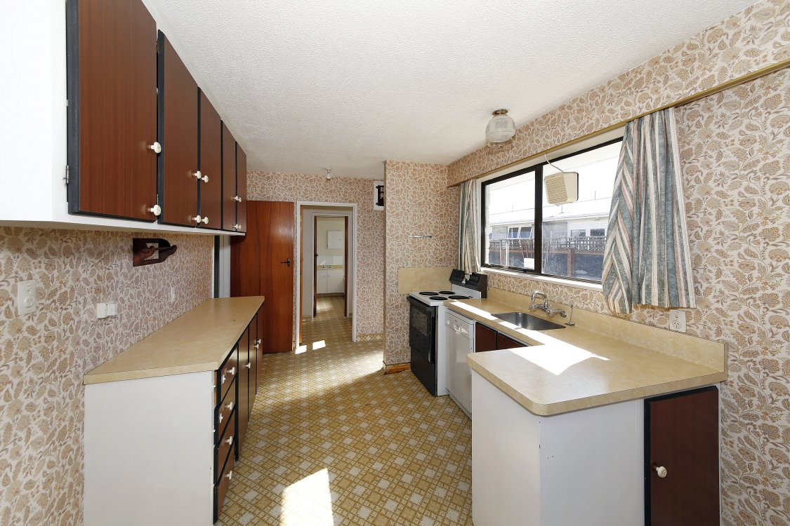 263 Scott Street, Witherlea #5