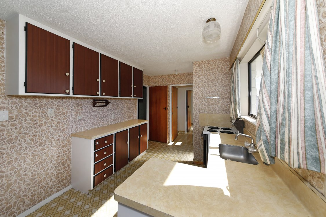 263 Scott Street, Witherlea #6