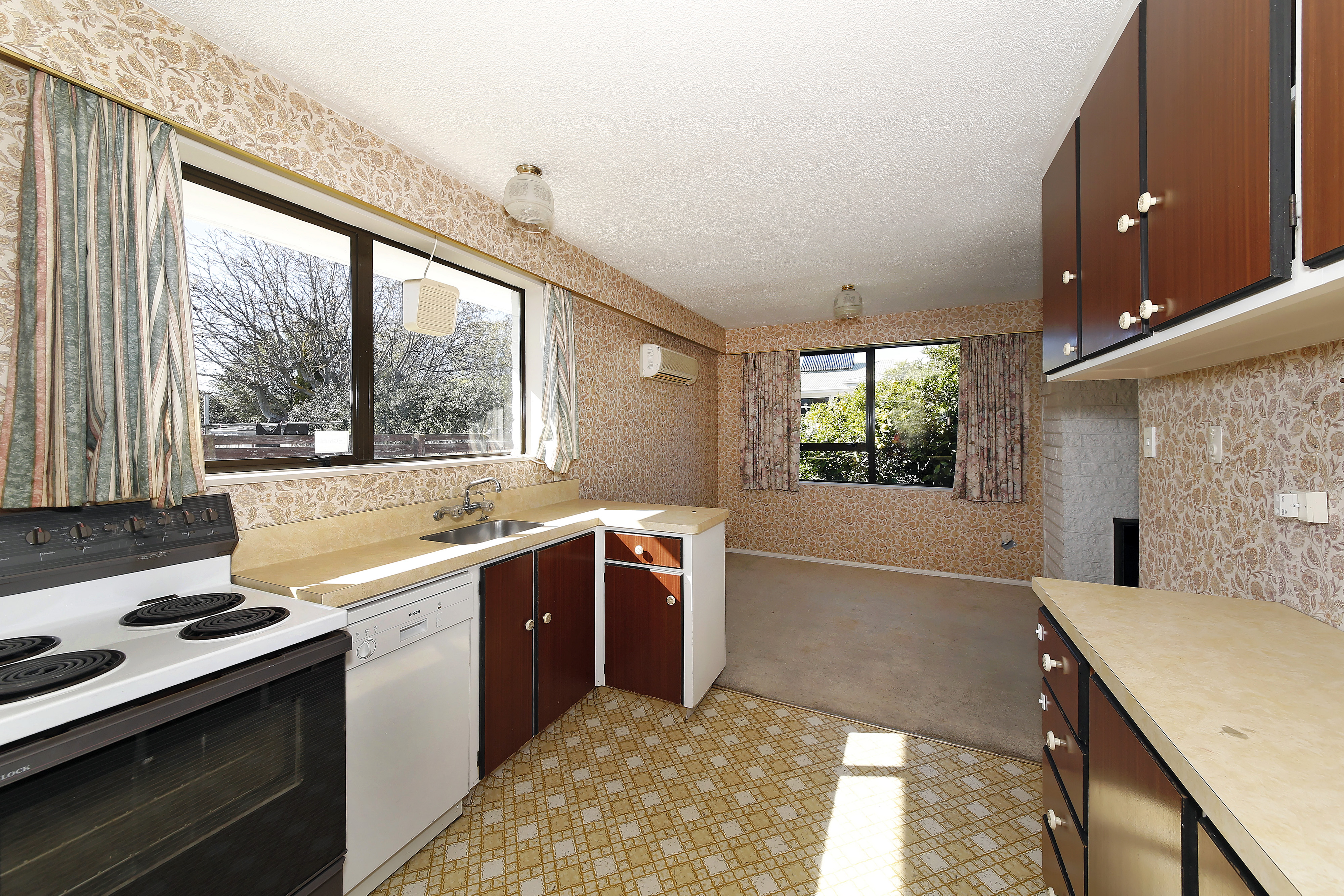 263 Scott Street, Witherlea #7 -- listing/4728/f.jpeg