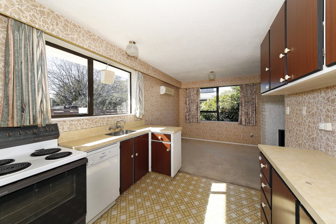 263 Scott Street, Witherlea #7