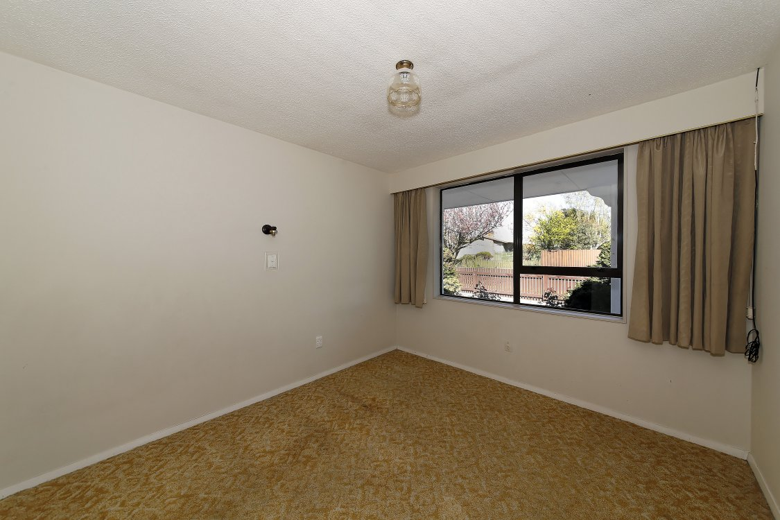 263 Scott Street, Witherlea #8