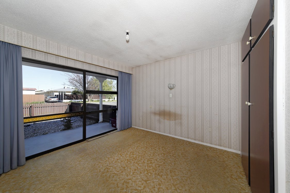 263 Scott Street, Witherlea #9