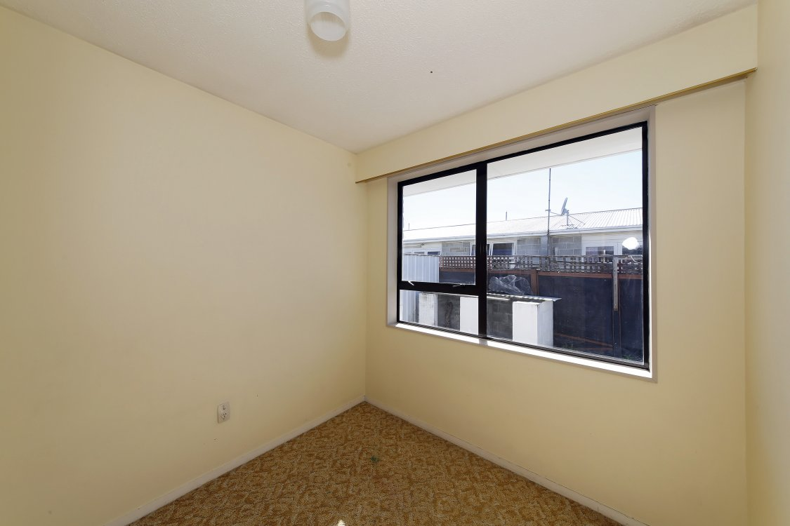 263 Scott Street, Witherlea #10