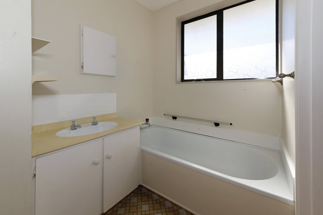 263 Scott Street, Witherlea #11